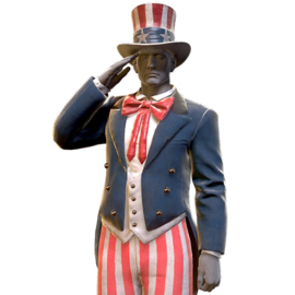 Atx apparel outfit patriot tricen l.png