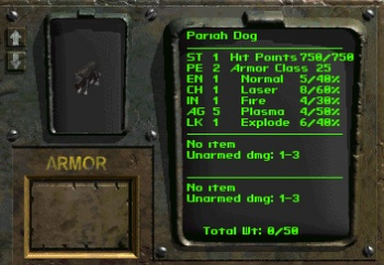 FB4 Pariah Dog stats.jpg