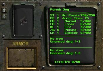 FB4 Pariah Dog stats.jpg