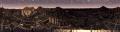 FNV Big MT Panorama 1.png