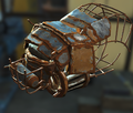 Fo4 Armor 190.png