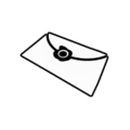 Lucy's Sealed Envelope.png