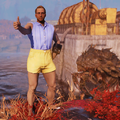 Atx apparel outfit summershorts c2.png
