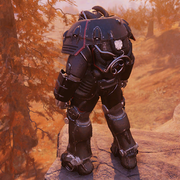 Atx skin powerarmor paint carbon c10.png