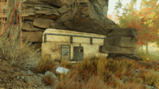F76 Abandoned Bunker 1.png