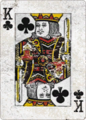 FNVDM King of Clubs - Sierra Madre.png
