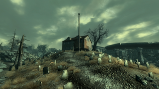Fo3 arlington House.png