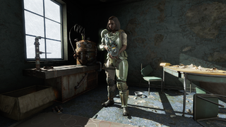 Fo4 Kendra.png