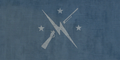 Fo4 Minutemen Flag.png