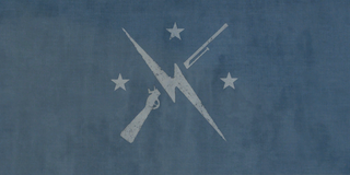 Fo4 Minutemen Flag.png
