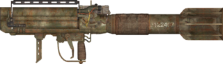 Fo4 Missile Launcher.png