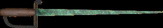 Fo4 Shem Drowne sword.png