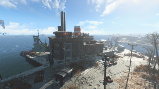 GeneralAtomicsFactory Location FO4.png