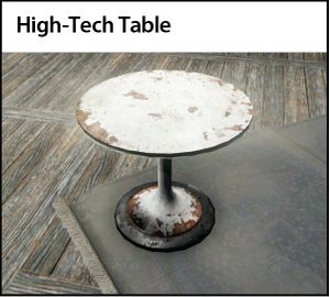 High-Tech Tables.jpg