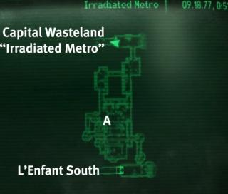 Metro Irradiated Metro.jpg