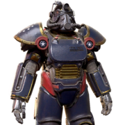Atx skin powerarmor paint tricen l.png
