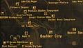 El Dorado Substation loc.jpg