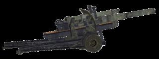 FNV Howitzer.png
