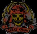 FNV Khan Graf 3.png