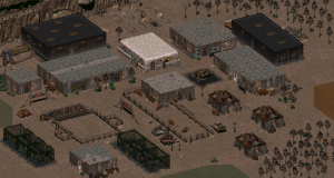FO2 Redding MiningTown.png