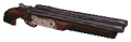 Fo1 Shotgun.png
