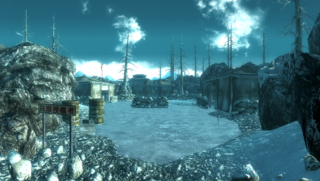 Fo3OA Ice Camp.png