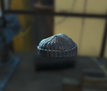 Fo4 Armor 114.png