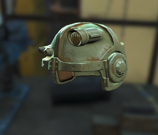 Fo4 Armor 51.png