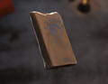 Fo4 Junk Img 021.png