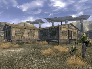 Nellis mens barracks.jpg