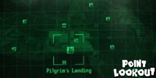 Pilgrim's Landing loc.jpg