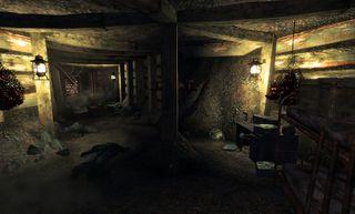 Super Mutant Bunker.jpg