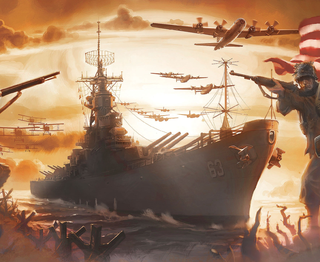 USS Missouri.png