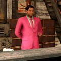 Atx apparel outfit pantsuit pink c1.png