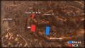 Bitter Springs Massacre Map 1.png
