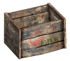 FO3 Milk Crate.png