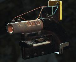 FogCondenserComponent.jpg