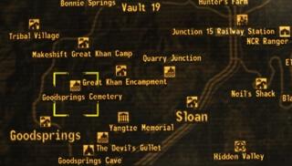 Goodsprings Cemetery loc.jpg