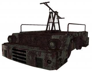 Handcar.png
