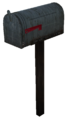 Mailbox (clean).PNG