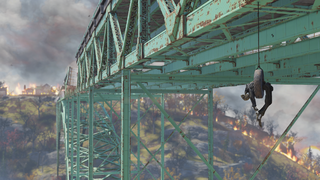 Nw ls bridgehanging.png