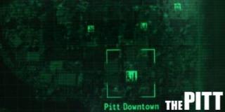 The Pitt Downtown loc.jpg