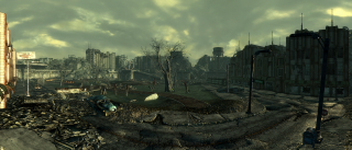 Fo3 Mason District Square.png