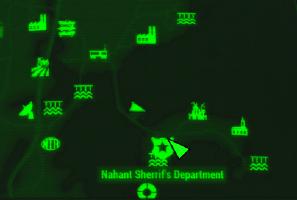 Fo4 Nahant PA map.png