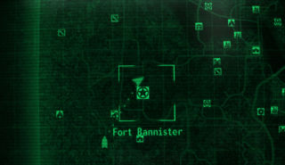 Fort Bannister loc.png