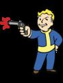 Gunslinger FO4.png