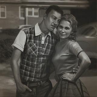 Photo couple d.png