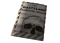 The Wasteland Survival Guide.png
