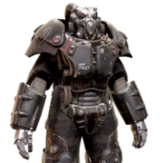 Atx skin powerarmor paint carbon l.png