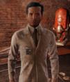 Doctor Carrington.png
